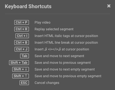 SubtitlingShortcuts.png