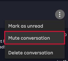mute_chat.jpg